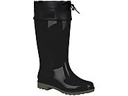 Women High Boots | Ankle Boots for Women | Rain Boots for Women – Melissa India