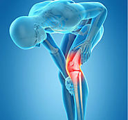 Things to consider before a Knee Replacement surgery - Altec Hospital