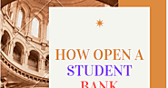 How to open Student Bank Account - StudyNoteBD | Free Study Materials and Notes