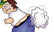 Home Remedies for Stinky Farts