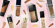Best Foundations That We Spotted For A Flawless Skin!