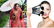 Makeup Artists Reveal: Skin Care And Makeup Tips For Monsoon Brides