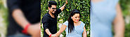 Bharti Singh And Haarsh Limbachiyaa's Pre-Wedding Video Is The Cutest Thing You'll See On The Internet Today