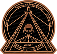 The Coretta Scott King Book Awards | Round Tables