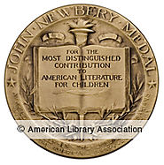 Welcome to the Newbery Medal Home Page! | Association for Library Service to Children (ALSC)