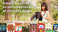 Home | Epic!: Read Amazing Children's Books Online - Unlimited Access to the Best Books and Learning Videos For Kids ...