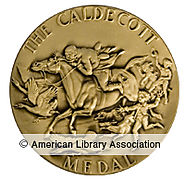 Welcome to the Caldecott Medal Home Page! | Association for Library Service to Children (ALSC)