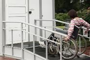 Modular Home Association: Accessible Modular Homes