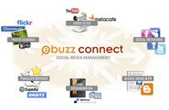 Ebuzz - Publish News Online - Your Source for Social News and Networking