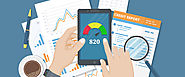 Learn about the benefits of checking credit score with FinTech
