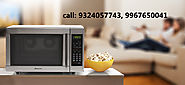 Whirlpool Microwave Oven Service Center in Thane - whirlpool service center in mumbai | call: 9324057743, 9967650041
