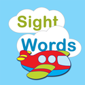 Sight Words Flight