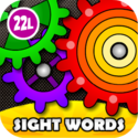 Sight Words Games & Flash Cards