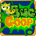 Bug Goop: Sight Words