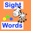 Sight Words Show