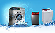 Samsung Washing Machine Service Center IN Ghat Kopar - Samsung Washing Machine Service Center in Mumbai