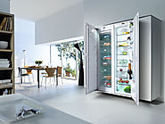 LG Refrigerator Service Center GhatKopar - LG Service Center in Mumbai/call now:9892321610,9867807341