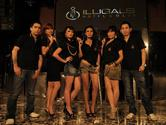 Jakarta Nightlife and Entertainment