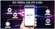 Top 23 Best Intstant Personal Loan Apps 2020 : Apply Instant Personal Loan Online