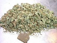 BUY WEED UNITED KINGDOM |BUY WEED ONLINE |WEED FOR SALE