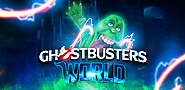Ghostbusters World – Apps on Google Play