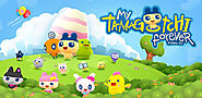 My Tamagotchi Forever – Apps on Google Play