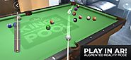 ‎Kings of Pool on the App Store