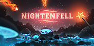 Nightenfell: Shared AR - Apps on Google Play
