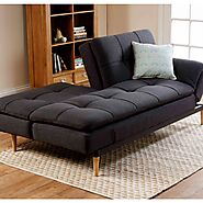 Couch bed NZ | New zealand furniture stores | Alex Furniture