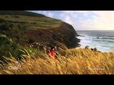 Chile Travel - Easter Island