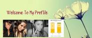 The most effective photos for your profile! Gain a competitive advantage!