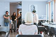 Find Out How to Choose the Best Salons in Charlotte, NC