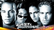 Fast and Furious 1 (2001) Plot Summary, Cast - Vin Diesel