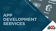 Website App Development Services in Delhi
