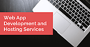 Hire Best Web App Development Services for Profitable Outcomes