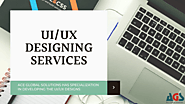 UI/UX Design Company in Delhi - Elements of Website Designing
