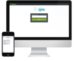 Two-Factor Authentication for Sync is Here | iThemes