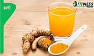 Benefits of Ginger and Turmeric Cold