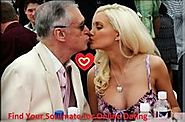 Best Free Senior Dating Sites Over 50 & 60 - PixieFinder