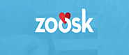 zoosk.com Password Recovery | Zoosk Login My Account Login in