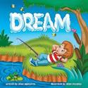 Dream Read-Along Storybook FREE down from $0.99