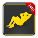 Runtastic Sit Ups PRO $0.99 down from $1.99