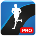 Runtastic PRO 2.99 down from 4.99