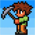 Terraria $1.99 down from $4.99