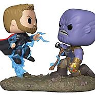 Best Funko Pop Shop (bestfunkopopshop) on Pinterest