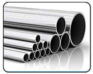 Pipes and Tubes Manufacturers - Ridhiman Alloys Valves Suppliers in India