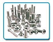 Fasteners SUPPLIER DEALER EXPORTER AND MANUFACTURER IN INDIA