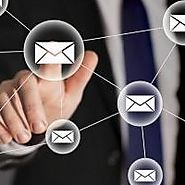 Email Marketing Series: 10 Tips To Boost An Email List Using Social Media In 2020 - SFWPExperts by SFWP EXPERTS