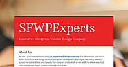 SFWPExperts | Smore Newsletters
