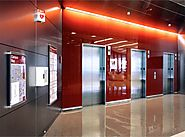 Luxury Home Elevator Manufacturers in Bangalore